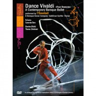 Dance Vivaldi