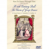 How To Dance Through Time, Volume VI