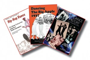 African American Dance Influences: Streets to Stage