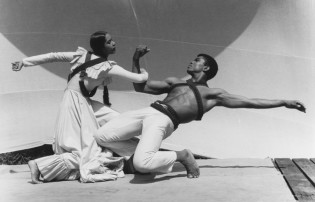 Dancers and Dance Historians: 4 Clear Cut Ways to Help You Keep Dance Alive