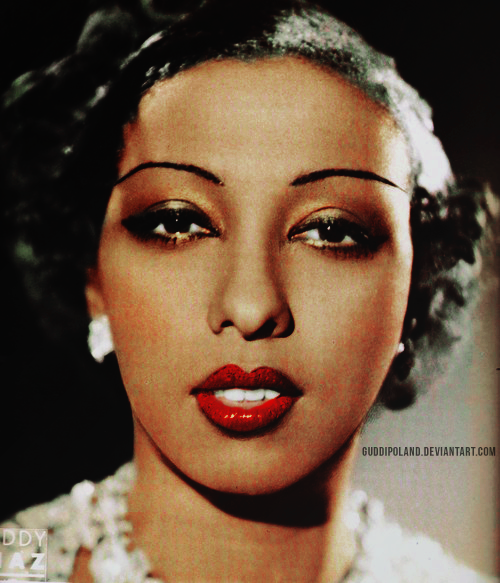 Favorite josephine baker quotes and the danse sauvage for Josephine baker images