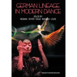 German Lineage in Modern Dance