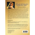 Sensuality and Nationalism in Romantic Ballet - Back Cover