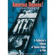 America Dances!