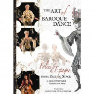 The Art of Baroque Dance